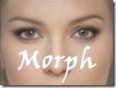 Sqirlz Morph:奇幻變臉,世界最美
