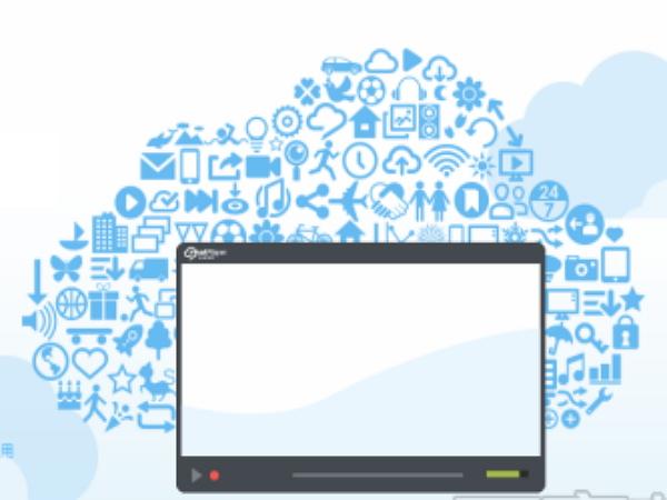RealPlayer Cloud,幫你抓Youtube影片直存到雲端