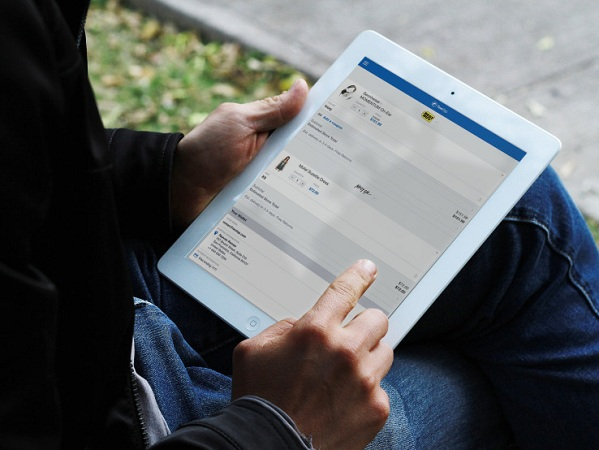 新 iPad Air 開始生產,下一季將開打的蘋果大戰