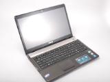 Asus N61Ja:內建USB3.0的Core i5筆電發燒登場