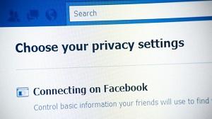 網友擔心Facebook Messenger 侵犯隱私,開發團隊澄清
