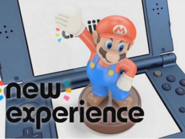 等了 3 年,新版 3DS 終於要開賣了