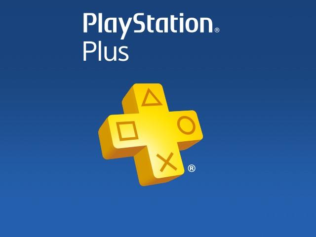 PlayStation Plus服務升級,提供免費UMD Passport
