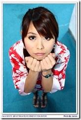 【T正妹】2010電玩展正妹現場(不囉唆版)