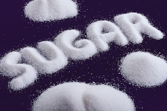 現代人不可不知的健康議題:糖分的危機