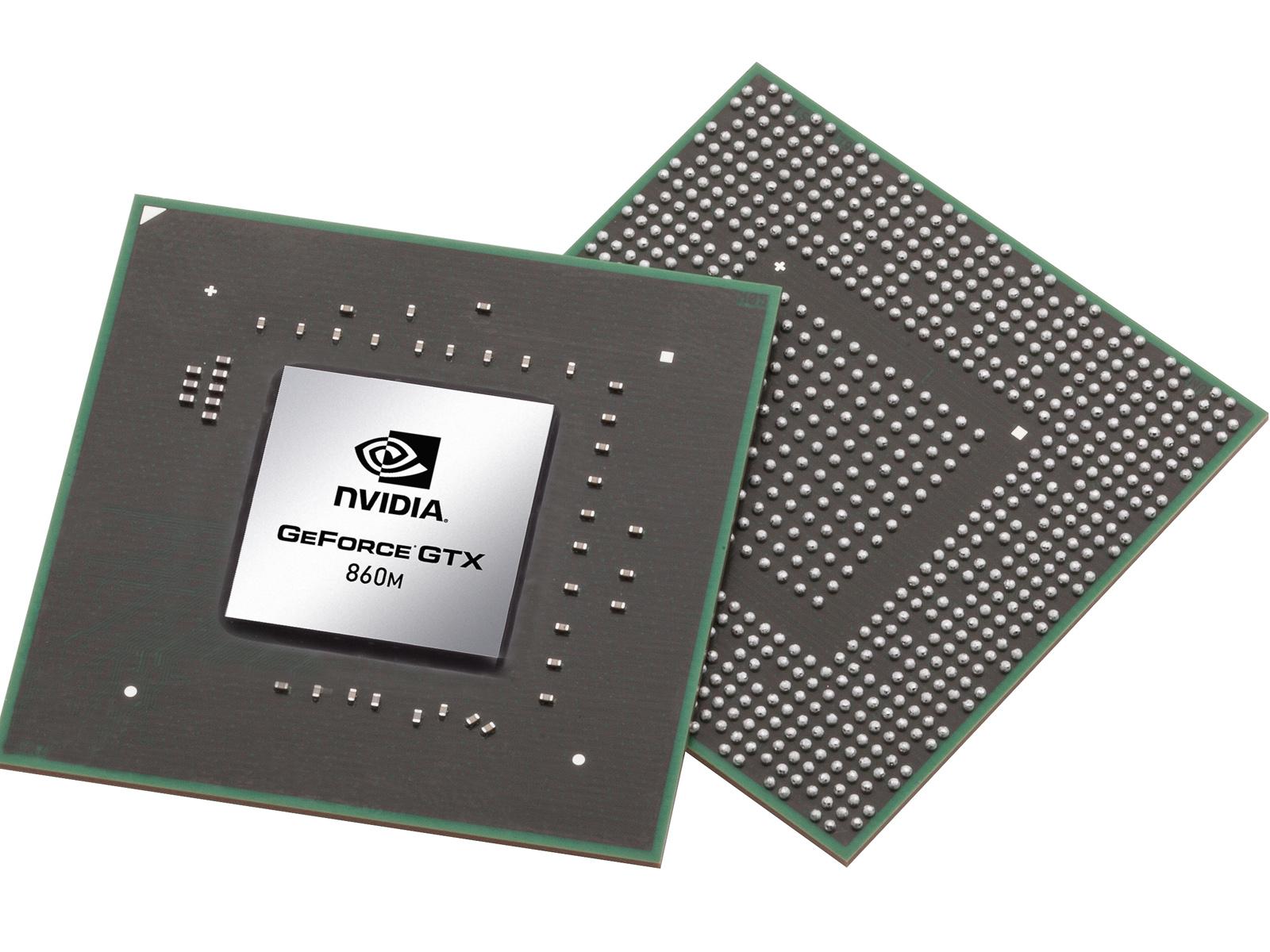 NVIDIA 即將發表 GeForce GTX 900 系列,規格前瞻預覽