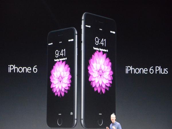 因為不確定怎麼做才正確,所以他們推出三款手錶、兩隻手機