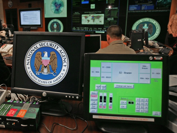 Yahoo 證實美國政府威脅加入稜鏡計畫,不參與就每天罰 25 萬美元