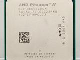 AMD Phenom II X4 910e,真好康!加速不加價