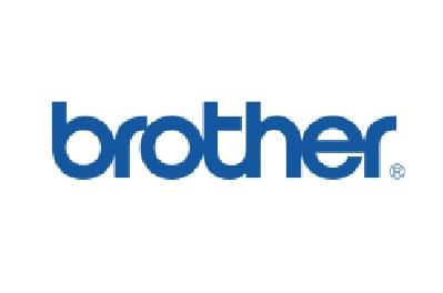 Brother 最強銷售話術!台中/高雄/台北場講座‧星巴克隆重開講!