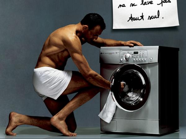 三星 怒告 LG !官司從德國打到首爾,只因一台洗衣機被玩壞