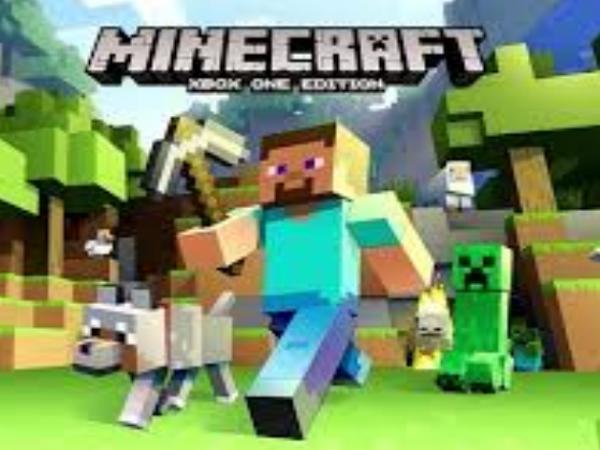 微軟確認 25 億美金收購 Minecraft 遊戲開發商 Mojang