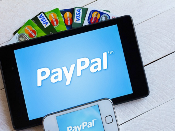 Samsung、PayPal 廣告狂酸 iPhone6:大螢幕沒新意、行動支付不安全