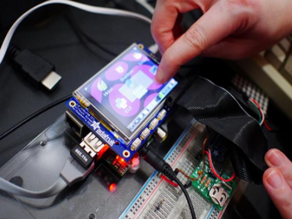 Maker入門:開發平台怎麼選?包括樹莓派,5大開發板選擇指南