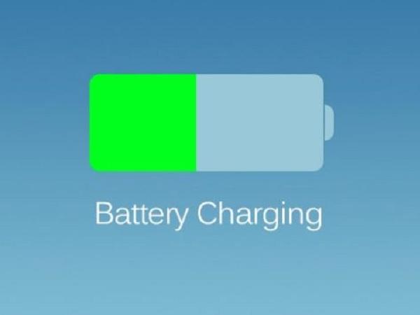 iOS 8 太耗電 ? 11 個小技巧保護你的電池