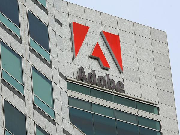 繼 Adobe 台灣之後,Adobe 中國分公司關閉,10月開始資遣員工
