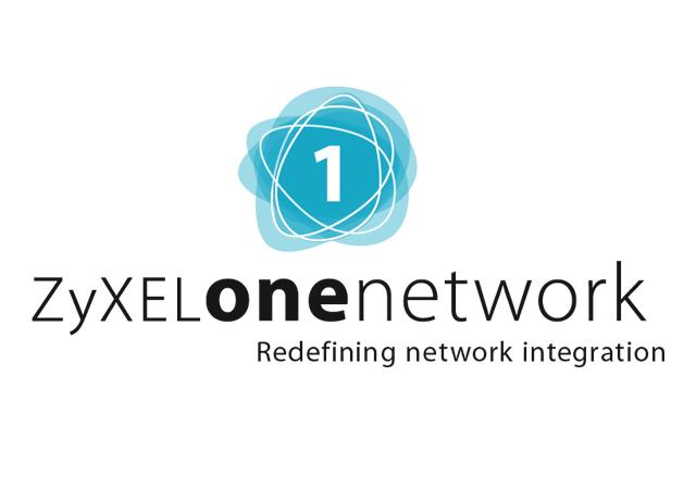 合勤科技與威聯通科技(QNAP)領先業界 共同開發智慧網路監視系統