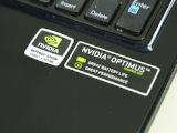 NVIDIA Optimus讓你的筆電自動打檔
