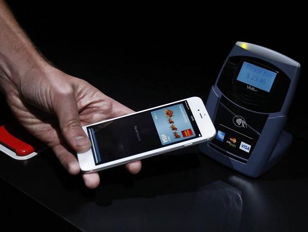 Apple Pay 值得信賴嗎?告訴你它背後的運作機制