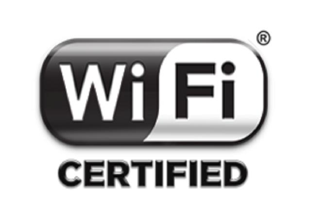 Wi-Fi CERTIFIED Passpoint 認證啟動上路,Wi-Fi 訊號也能夠漫遊?