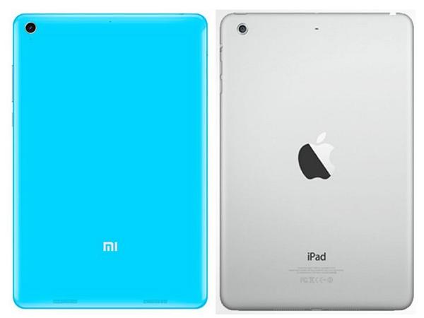 蘋果設計總管Jony Ive 對 小米 等中國廠商抄襲風波開火:這是盜竊