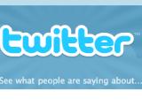 Twitter一天產生5000萬則訊息