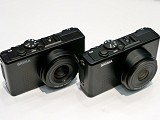 Foveon X3感應器不死!SIGMA推出SD15、DP1x、DP2s
