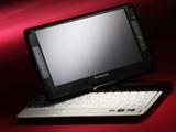 Lenovo IdeaPad S10-3t,迷你筆電玩觸控,軟硬體都要求