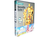 【廣編特輯】Norman Security Suite 7,完美解決病毒攻擊,克敵制先!