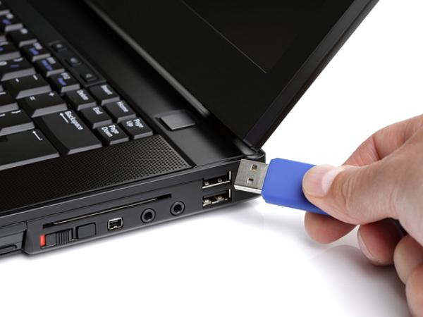 隨身碟熱插拔不安心?設定熱鍵一鍵插拔,輕鬆移除USB隨身碟 | T客邦