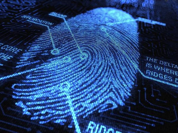 指紋辨識技術,哪家比較強?