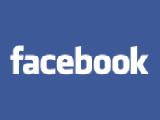 Facebook於3月1日開始停止應用程式通知