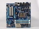 技嘉GA-H55M-USB3:支援USB 3.0的H55小板
