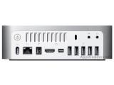 下一代Mac Mini支援HDMI?