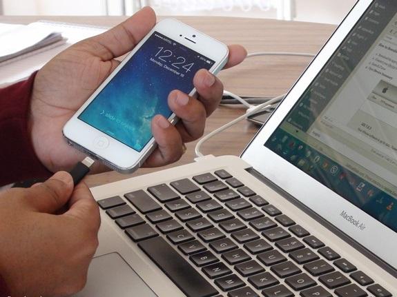 資安公司發現新危機,iPhone 沒JB 一樣會中惡意程式