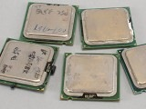誰是老大?橫跨3腳座、4個製程世代的CPU效能測試(下)
