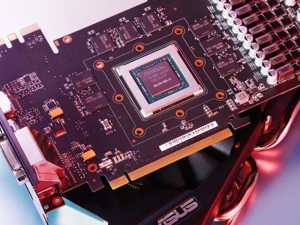 4 款 GeForce GTX 980 自製卡決戰,拆卡看電路、風扇設計大比拚