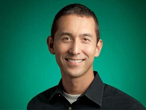 Android 高階主管談 Lollipop:為何它是 Android 重大版本更新?