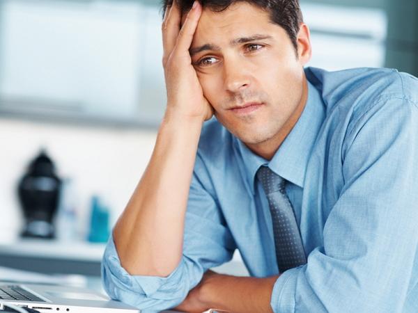 大數據「潛進」辦公室,決定你的薪水還預測你何時會離職