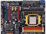 精英發表890GX系列主機板:USB 3.0、SATA 6Gb/s通吃