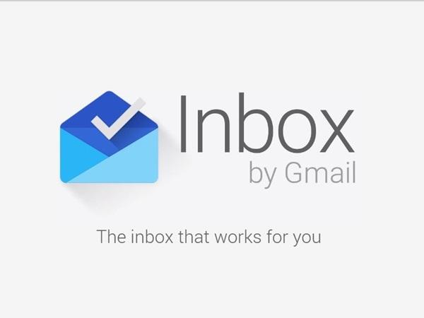 不是每個人都覺得Inbox很好用,至少Google自家就有一群工程師反對