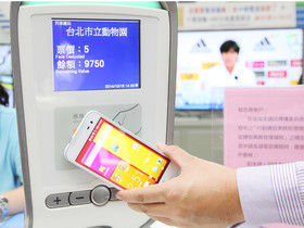手機如何變成信用卡和悠遊卡?中華電信SWP-SIM卡申辦實戰攻略