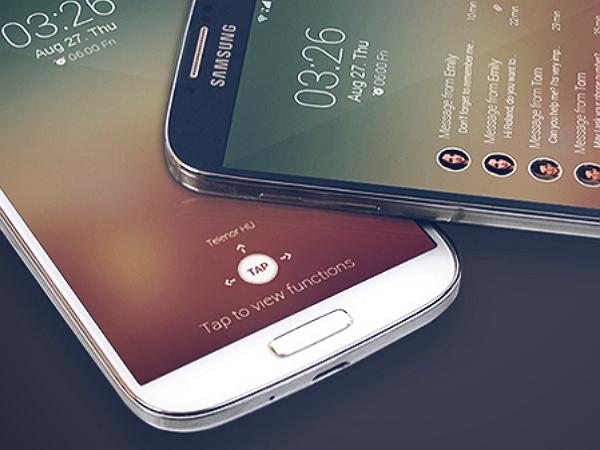 Android爆出broadAnywhere新漏洞,5.0以外版本手機都有危險!