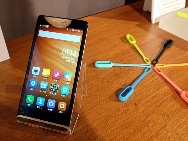 紅米 Note 4G 版 11/20 中午開放預購,小米手環、小米路由器 mini 12 月登場