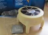 超擬真山寨版,Newegg誤賣假Core i7-920