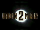 鋼鐵人2官方預告片出現在YouTube