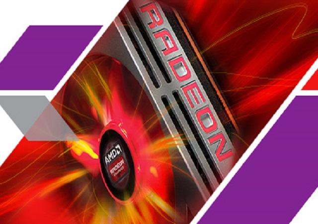 AMD Radeon R9 390 測試數據外流,平均 FPS 比 GeForce GTX 980 高 16%