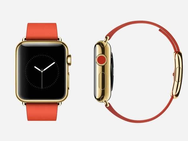 Apple Watch能怎麼玩?官網告訴你更多的新玩法