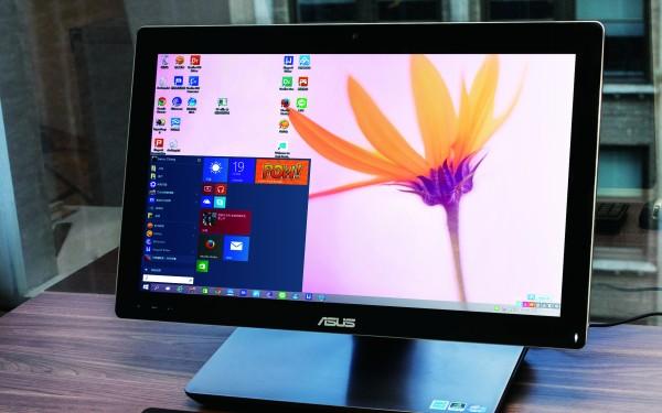 Windows 10 平板/手機/桌機三合一版本週發表,先來看桌機版功能總複習