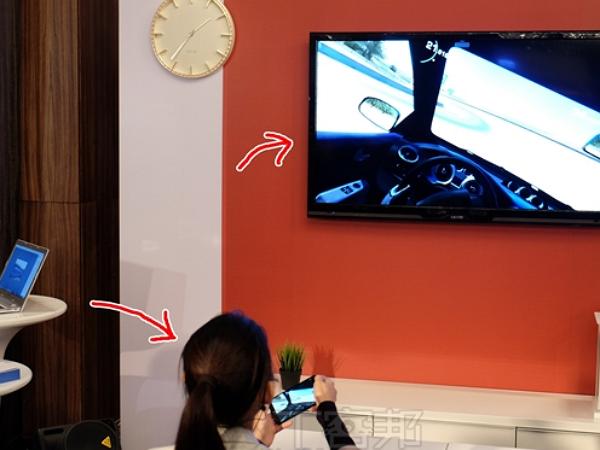 Chromecast 電視棒今天開賣,台幣1,390元就可買到的電視好伙伴